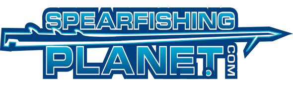 Spearfishing Planet- A Spearfishing Website - Dedicated to - Scuba Spearfishing -  Freediving Spearfishing - The Spearfishing Community
